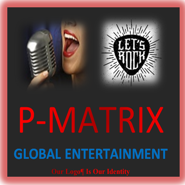 P-MATRIX GLOBAL ENTERTAINMENT: